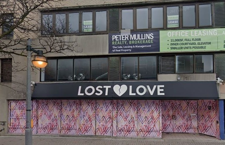 MLHU declares COVID-19 outbreak tied to Lost Love Social House