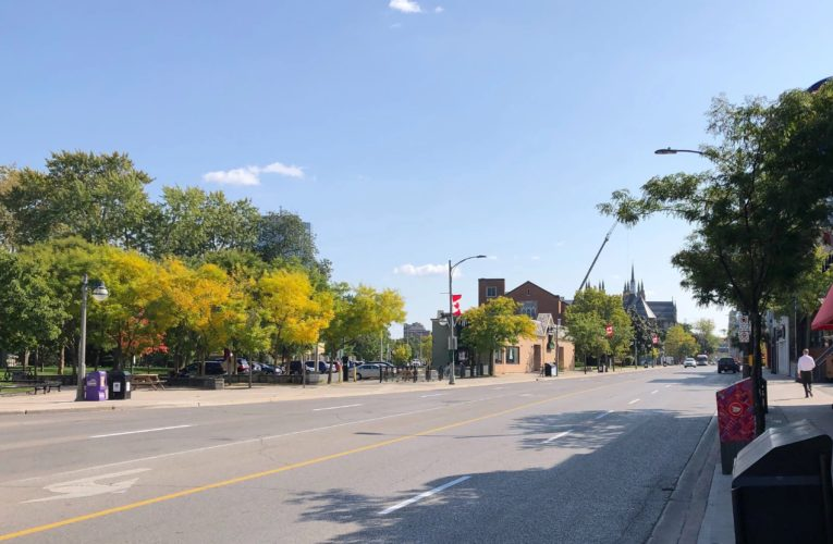More than 30 COVID-19 cases associated with 2 outbreaks at downtown London, Ont. bars