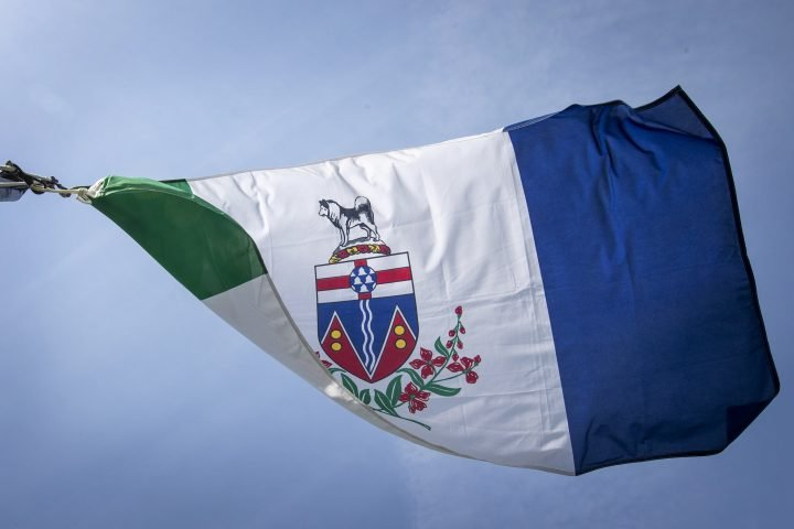Yukon premier says territory's COVID-19 state of emergency will be lifted