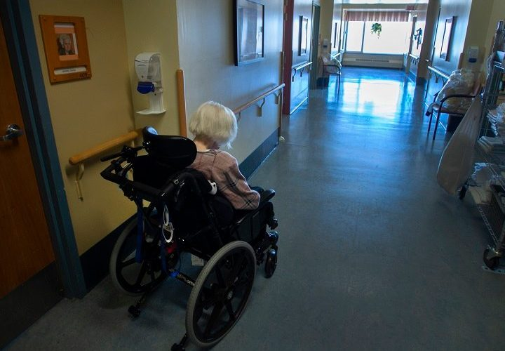 Disorganized elder care in Quebec contributed to COVID-19 death toll: report