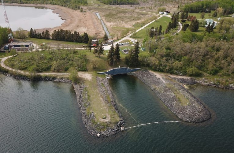 Shoal Lake First Nation lifts 24-year boil water advisory, but there's more to do: experts