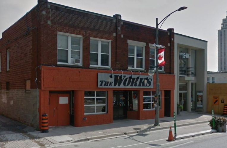 Situation 'resolved' after claims London, Ont. restaurant didn't enforce vaccine rules: MLHU