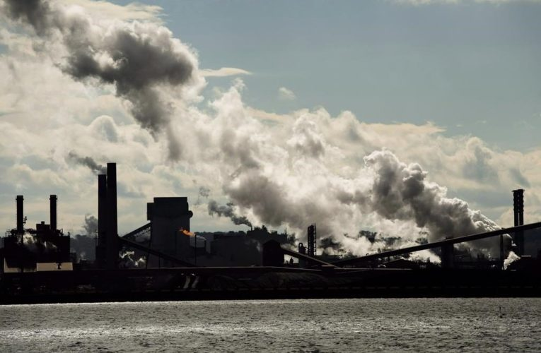WHO says new lower air pollution guidelines could save millions of lives
