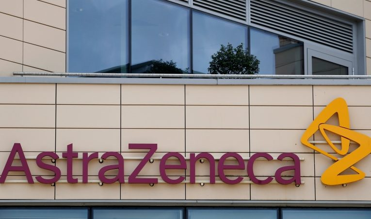 EU starts real-time review of AstraZeneca COVID-19 antibody cocktail