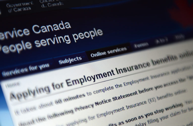 Lost your job over COVID-19 vaccine refusal? You may not qualify for EI, feds say